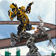 دانلود Impossible Robot Fight 1.2  بازی جنگ ربات ها اندروید