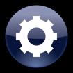دانلود Installer Pro – Install APK 3.3.3 برنامه مجموعه نصب کننده حرفه ای اندروید