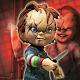 دانلود Killer Chucky Advanture Horror Game 1 بازی چاکی قاتل اندروید
