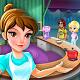 دانلود Kitchen Story 5.9  بازی داستان آشپزخانه  اندروید