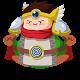 دانلود Knight of rotation 1.6.0d بازی شوالیه چرخشی اندروید