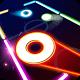 دانلود Laser Hockey 3D 1.4 بازی فوتبال لیزری سه بعدی اندروید