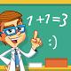 دانلود Logic Master 2 – Tricky & Odd 1.0.9 بازی استاد منطق_پیچیده و عجیب اندروید