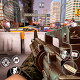 دانلود Modern Gun Strike Terror Attack 1.0.3 بازی حمله تروریستی اندروید