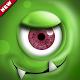 دانلود Monster Memory 1.0.0 بازی حافظه هیولا اندروید