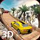دانلود Mountain Offroad Taxi: Hill Driver 3D 1.0 بازی راننده ی کوهستان اندروید