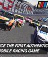دانلود NASCAR Heat Mobile v3.2.5+ Mod+data بازی ماشین سواری نسکار  اندروید