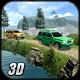 دانلود Off-road Dangerous 4×4 Jeep Adventure بازی رانندگی خطرناک آفرود اندروید