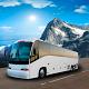 دانلود Offroad Bus Driver Tour Coach 1.0  بازی راننده ی اتوبوس تور گردشگری اندروید