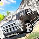 دانلود Offroad Pickup Truck S 1.7 بازی ماشین های آفرود اندروید
