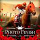 دانلود Photo Finish Horse Racing 88.0 بازی مسابقات اسب سواری اندروید