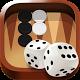 دانلود VIP Backgammon Free:Play Backgammon Online 1.8.32 بازی تخته نردآنلاین اندروید