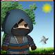 دانلود Project Ninja 1.1 بازی نینجا  اندروید