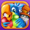 دانلود Rainbow Wings 1.0.3 – بازی پازل بال های رنگین کمانی اندروید + مود