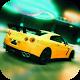 دانلود Real Car Driving 3 5  بازی رانندگی ۳ اندروید