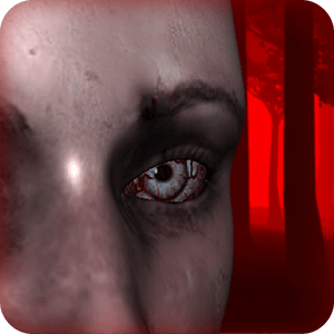 دانلود Red Woods Pro 1.1.2 بازی جنگل سرخ اندروید