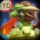 دانلود Royal Dragon Defense 1.1.1  بازی دفاع اژدها اندروید