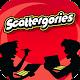دانلود Scattergories 1.3.5.2 بازی فکری اندروید