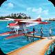 دانلود Sea Plane Flight Sim : Island Tourist Transporter 1.0  بازی هواپیمای دریایی اندروید