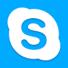 دانلود Skype Lite – Chat & Video Call 1.55.76.31206 برنامه اسکایپ لایت اندروید
