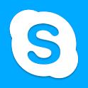 دانلود Skype Lite – Chat & Video Call 1.79.76.3 برنامه اسکایپ لایت اندروید
