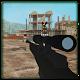 دانلود Sniper of Kobane 2.6 بازی تیر انداز Kobane اندروید