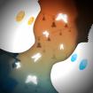 دانلود Soulless – Ray of Hope 1.0 بازی ماجراجویی نور امید اندروید