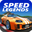 دانلود Speed Legends – Open World Racing & Car Driving 2.0.1  بازی مسابقات جهانی رانندگی اندروید + مود + دیتا