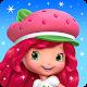 دانلود Strawberry Shortcake BerryRush 1.2.3 بازی کیک توت فرنگی اندروید