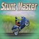 دانلود Stunt master 1.0 بازی استاد شیرین کاری اندروید
