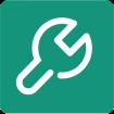 دانلود TXToolBox(App Master) Premium 1.3.0 برنامه جعبه ابزار مدیریت برنامه اندروید