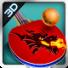 دانلود Table Tennis 3D Live Ping Pong 1.1.70  بازی تنیس روی میز اندروید
