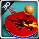 دانلود Table Tennis 3D Live Ping Pong 1.1.27  بازی تنیس روی میز اندروید