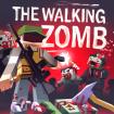 دانلود The walking zombie: Dead city 2.55 بازی شهر مردگان اندروید + مود