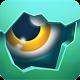 دانلود Tiny Dragons 0.3.0  بازی اژدها های کوچک  اندروید