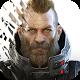 دانلود Tom Clancy's ShadowBreak 1.3.4 بازی تیر اندازی چند نفره در خفا اندروید