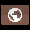 دانلود Tools for Google Maps 3.41برنامه ابزارهای Google Maps اندروید