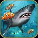 دانلود Underwater VR 2.45 بازی زیر آب اندروید