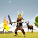 دانلود Viking Village: RTS 1.8  بازی روستای وایکینگ ها اندروید