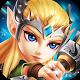 دانلود War of Dragon Ring 5.0  بازی جنگ اژدها اندروید