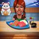 دانلود Wasabi Waiter 1.21.13 بازی گارسون واسابی اندروید