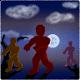 دانلود Zombie Infested Areas 2D 1.0.29 بازی محاصره ی زامبی ها اندروید