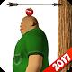 دانلود apple shooter 8.8  بازی تیراندازی به سیب اندروید