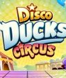 دانلود بازی اردک دیسکو Disco Ducks v1.69.1 اندروید