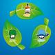 بازی environmental heroes 1.1 بازی قهرمانان محیط زیست اندروید