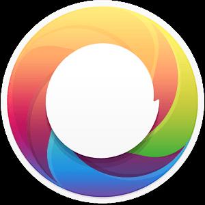 دانلود EverythingMe Launcher 4.286.16543 برنامه  لانچر همه چیز من اندروید