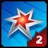 دانلود آی اسلش iSlash Heroes v1.7.2 بازی قهرمانان iSlash اندروید