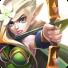 دانلود Magic Rush: Heroes 1.1.222 بازی  جادویی قهرمانان اندروید