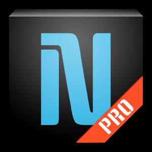 دانلود Nostalgia.NES Pro 1.16.1 برنامه شبیه ساز نینتندو برای اندروید