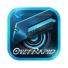دانلود OverRapid 1072v18MK20 بازی موزیکال سرعت بالا اندروید